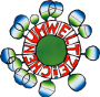 logo_uwz